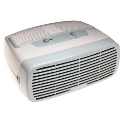HAP242-UC HEPA-type Desktop Air Purifier