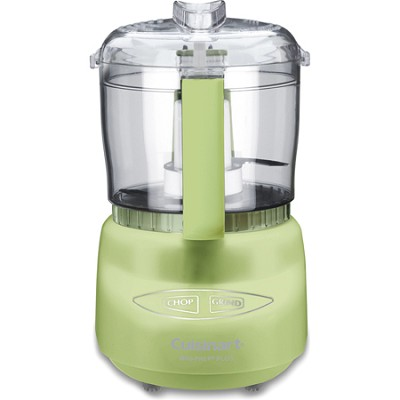 Mini-Prep Plus Processor, Light Green - DLC-2ALG