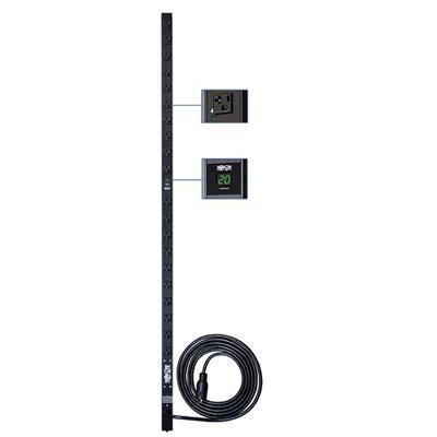20A 120V Vertical Power Distribution Unit - PDUMV20