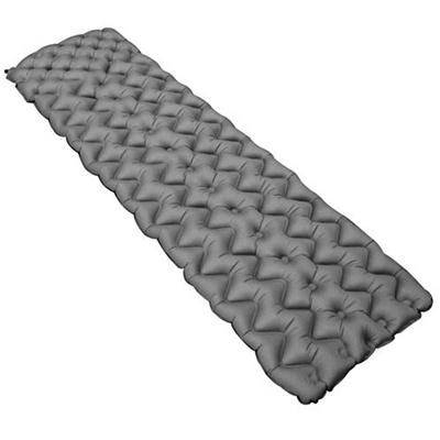 Disc Sleeping Pad