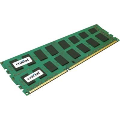 32GB DDR3 1866 Mac