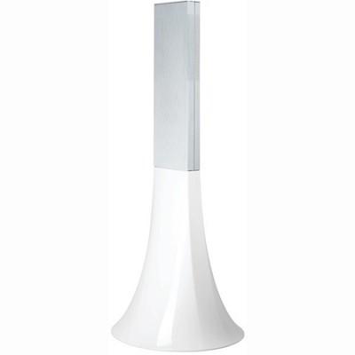 Zikmu Solo Bluetooth Wireless Speaker (White) PF551230AA