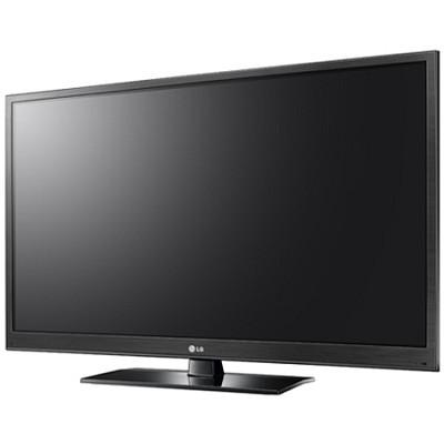 60PV450 - 60 Inch Full HD 1080p 600Hz Plasma HDTV