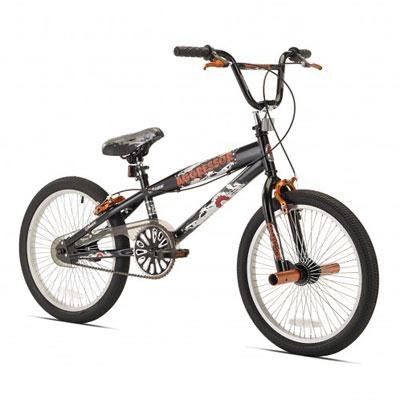 20` Boys Razor Aggressor Bike - 22048
