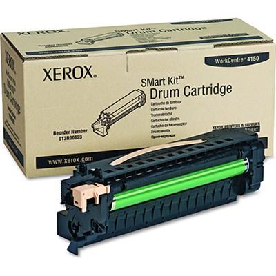 Drum Cartridge for WorkCentre 4150 Printer - 013R00623