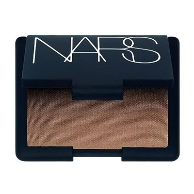 Matte Eyeshadow New York Plum Brown - 2019