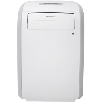FRA053PU1 5,000 BTU Portable Air Conditioner