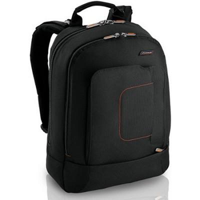 Verb Glide Backpack - Black (VB414)