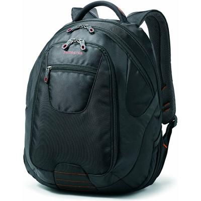 Tectonic Medium Backpack (Black)