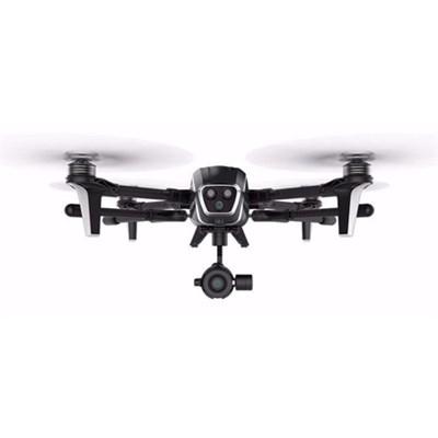 PowerEye Micro 4/3 4K UHD Camera Drone w/2 batteries (PEY10)