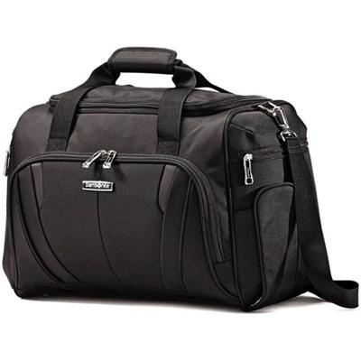 Silhouette Sphere 2.0 Softside Boarding Bag, Black - 63089-1041 - OPEN BOX