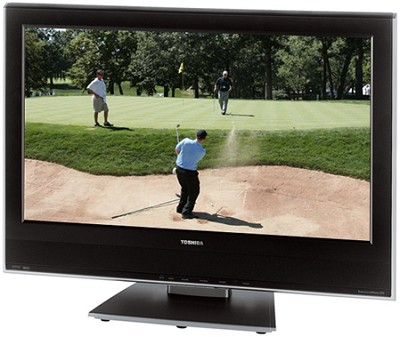 42HL196 - 42` HD 1080p high-definition LCD TV