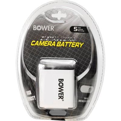 KLIC-7003 1200mAh Battery for Kodak Z950, M1093, M380, M381 & similar cameras