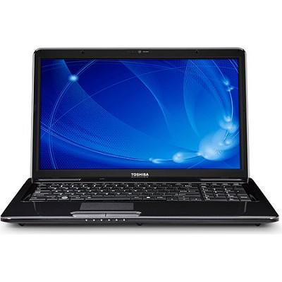 Satellite 17.3` L675D-S7040 Notebook PC