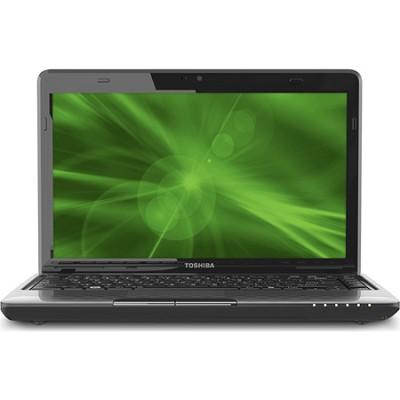 Satellite 13.3` L735-S3350 Notebook PC - Intel Pentium B950 Processor
