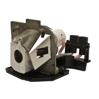 BL-FS180C Replacement Lamp for HD65/HD640 Projectors