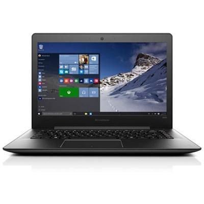 80Q3002VUS ideapad 500S 6th Gen Intel Core i7-6500U 14` Laptop