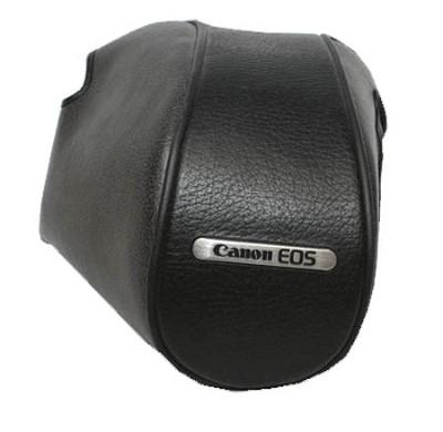 EH6-LL Semi Hard Camera Case