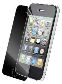 invisibleSHIELD for iPhone 4 Screen