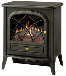 CS3311 Compact Heater