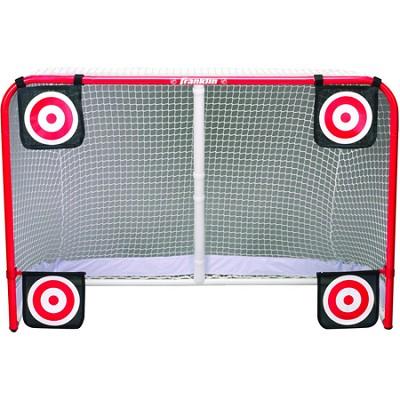 NHL HX PRO Goal Corner Shooting Targets