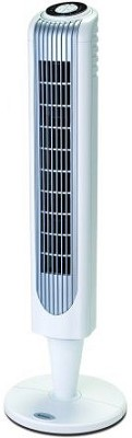 HT38R-U Tower Fan with Remote