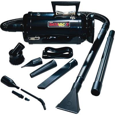 Datavac 3 Vacuum Blower - MDV-3BA