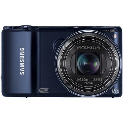 WB250F 14.2 MP SMART Camera - Cobalt Black