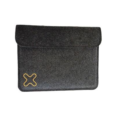 Glove for iPad