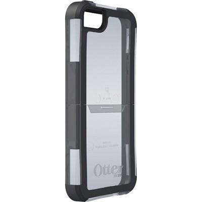 Reflex Case for iPhone 5 (Vapor)