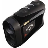 Callaway iQ Laser Rangefinder