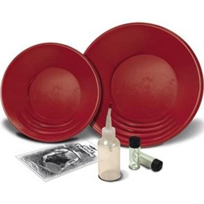Basic Gold Prospecting Kit