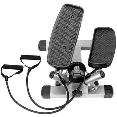 045 Sunny Twist Stepper (Adjustable)