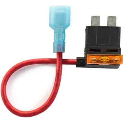 Direct Wire Add-a-Circuit Kit - ATO - 3006001 - Standard Fuse