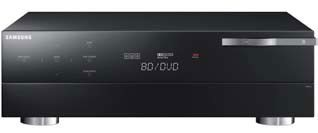 HW-C500 Receiver Home Theater System; 5.1 channel
