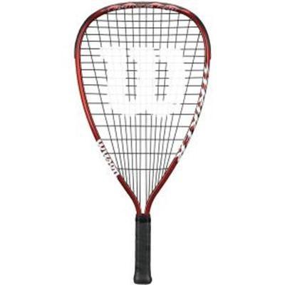 Striker Racquetball Racquet - WRR02690U