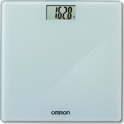 SC-100 Slim Digital Weight Scale