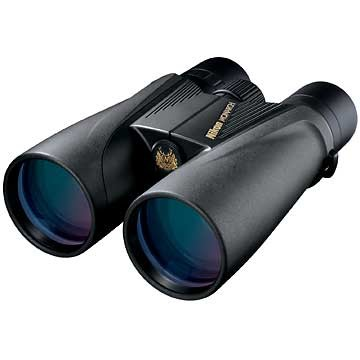 Monarch 8.5x56 ATB Waterproof & Fogproof Roof Prism Binocular