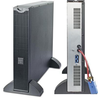 Smart UPS RT 48V Battery Pack