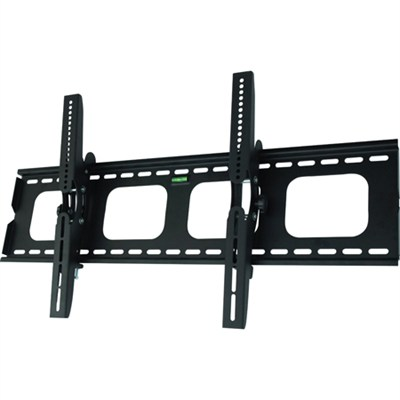 40 - 92-inch Ultra Slim Tilt TV Wall Mount