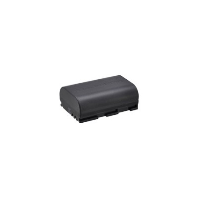 LP-E6 Battery 1750mAh for Canon EOS 5D Mark III, 5D Mark II, 7D, 60D and 6D