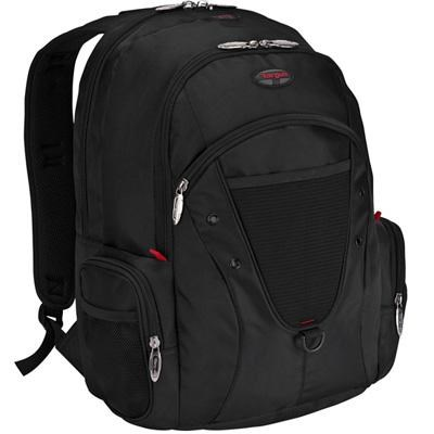 Expedition Backpack for 16` Laptop - TSB229US