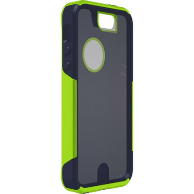 Commuter Case for iPhone 5 (Punked)