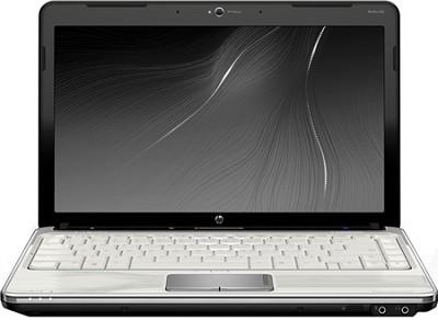 Pavilion dv4-1430us 14.1 inch Notebook PC