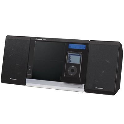 SC-EN38 Micro Stereo System