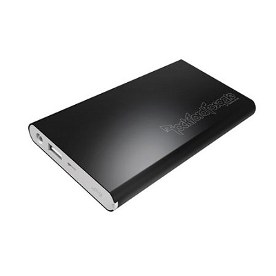 RFC-350 Compact All-In-One Power Bank
