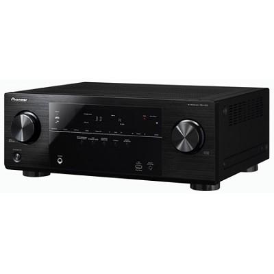 VSX-522-K 5.1 Channel 3D Ready A/V Receiver - OPEN BOX