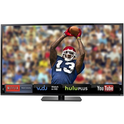 E701i-A3 - 70-inch 1080p 120Hz Razor LED Smart HDTV