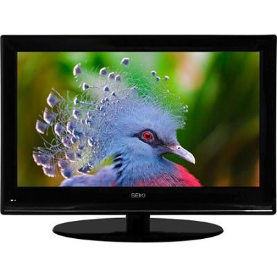 65-Inch LED Ultra-HDTV - LE-65GCL-P