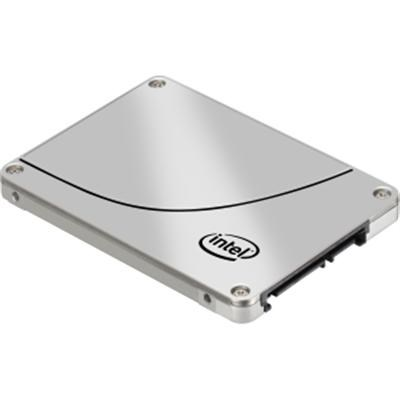 S3510 Series 800GB SATA SSD